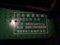 ★旧万世橋駅遺構特別公開(高架橋塗装表示)/交通博物館060223