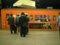 ☆豊田電車区201系T20編成10連(Tc201-24側面)/東京駅06.10.12