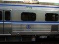 [鉄道][台鐵EMU500][貫通幌]★508:區間車2767次(頭城-蘇澳)EMC511車番表示/頂埔15:12