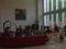 須崎教授退職記念行事(お茶会)(2)/神戸大学瀧川記念学術交流会館100227