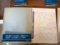 須崎教授退職記念展示(レジュメ原稿)/神戸大学瀧川記念学術交流会館1