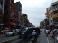 [風景]★527:台9線・湯圍溝溫泉公園前(宜蘭方面向き)100619