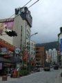 [風景]★529:川湯春天温泉飯店100619