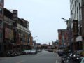 [風景]★530:台鐵宜蘭線礁渓車站前・温泉路100619