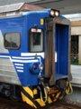 [鉄道][台鐵EMU500][貫通幌]★541:區間車2732次(蘇澳-樹林)頭城側EMC511前頭部/礁渓