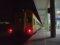 ★561:自強号2044次(蘇澳-樹林)EMU301+306+308編成(蘇澳側EMC301)/出発前