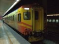 [鉄道][台鐵EMU300][貫通幌]★583:自強号2044次(蘇澳-樹林)EMU308+306+301編成(樹林側EM308)1024pix/台北