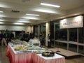 [風景]須崎教授退職記念パーティ/2010.2.27滝川記念学術交流会館