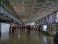[風景]★635:台北・桃園国際空港出発ロビー内2010.6.20