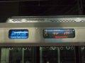 [鉄道][223系]☆005:新快速長浜行き側面行先表示器/三ノ宮090905