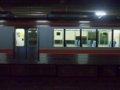 [鉄道][313系]☆020:JR東海4233F(赤坂支線)313系Y41編成(Mc313-311車番表示)/大垣090905