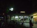 [鉄道][駅][風景]☆022:養老鉄道・大垣駅2009.9.5