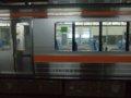 [鉄道][313系]☆028:JR東海5364F(新快速)Mc313-5010側車番表示/大垣始発090905