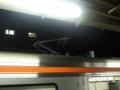 [鉄道][313系]☆031:JR東海313系Y110編成(Mc313-5010C-PS27Aシングルアームパンタグラフ)