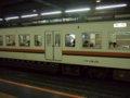 [鉄道][119系]☆047:飯田線565M(Mc119-23車番表示)/豊橋090905