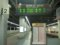 ☆048:JR東海・豊橋駅飯田線ホーム(列車案内LED表示器)090905