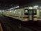 ☆049:飯田線462M119系E16編成(Tc118-19)/豊橋到着090905