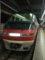 ☆060:名鉄1200系「パノラマスーパー」1011(1411F豊橋側先頭車)/豊橋駅