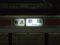 ☆066:JR東海313系Y37編成(Mc313-307側面方向幕)/豊橋駅