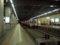 ☆068:JR東海313系Y37編成(Mc313-307側)飯田線567M/豊橋駅23:15頃