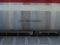 「はまかぜ」新型車両展示会(30)キハ189-1003車番表示/神戸駅1番ホーム