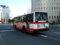 ☆143:豊鉄バス三菱エアロスターM(U-MM618J)リアビュー/豊橋駅前090906