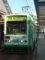 ☆148:豊橋鉄道モ3500形3501/駅前駅折り返し待ち