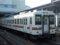 ☆167:飯田線3407M119系E6編成(Tc118-5009)/豊橋090906