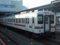 ☆168:飯田線3407M119系E6編成(Tc118-5009)/豊橋090906