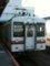 ☆171:飯田線119系3511M(Mc119-5106)/豊橋090906