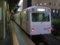 ☆071:近鉄モ263(+サ123+ク163)/四日市駅2010.10.09