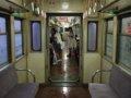 [鉄道][近鉄][近鉄260系]☆072:近鉄サ123&ク163車内/2010.10.09