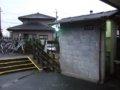 [鉄道][近鉄][風景][駅]☆080:近鉄八王子線・西日野駅20101009