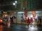 ★063:白子駅前・鈴鹿市観光案内所20101009