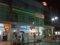 ★064:白子駅前・鈴鹿市観光案内所20101009