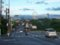 ★073:サーキット道路稲生町西交差点20101010