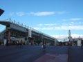 [F1][風景]★102:GPスクエア20101010