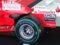 ★116:フェラーリF1展示車両(F2005・2009年カラー)
