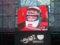 ★118:過去の日本GP放映中('92?)/コミュニケーションステージ