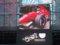 ★120:過去の日本GP放映中(フェラーリF92AT?)