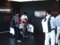 ★121:F1 CHALLENE 軌跡展/ブリヂストンブース