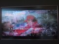 [F1]★123:F1 CHALLENE 軌跡展/ブリヂストンブース