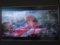 ★123:F1 CHALLENE 軌跡展/ブリヂストンブース