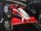 ★126:F1 CHALLENE 軌跡展(テストカー:リジェ無限JS41)