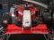 ★129:F1 CHALLENE 軌跡展(テストカー:リジェ無限JS41)