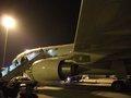 ☆006:イスタンブール・アタテュルク国際空港到着 12.26