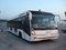 ☆009:イスタンブール・アタテュルク国際空港 ランプバス Cobus3000 12.26