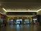 ☆016:ロンドン・ガトウィック空港 シャトル乗り場