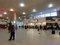 ☆021:ロンドン・ガトウィック空港 南ターミナル