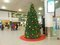 ☆022:ロンドン・ガトウィック空港 南ターミナル